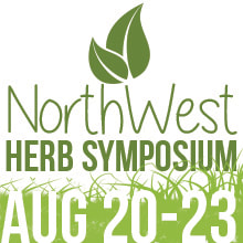 "NorthWest Herb Symposium ""Botanicals at the Beach"""